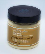 Buy Brand New Carol's Daughter Monoi Repairng Hair Mask 4 oz
