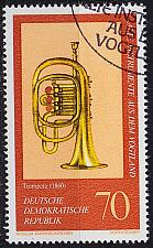 Buy GERMANY DDR [1977] MiNr 2228 ( O/used )