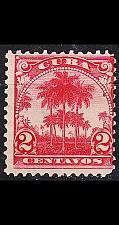 Buy KUBA CUBA [1899] MiNr 0002 a ( */mh )