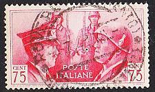 Buy ITALIEN ITALY [1941] MiNr 0627 ( O/used )
