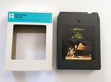 Buy Liberace The Best Of The Classics (8-Track Tape, TV8 6054, CRC)