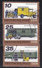 Buy GERMANY DDR [1978] MiNr 2299 ex ( O/used ) Post