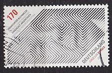 Buy GERMANY BUND [2010] MiNr 2815 ( O/used )