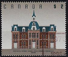 Buy KANADA CANADA [1994] MiNr 1404 C ( O/used )