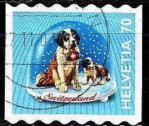 Buy SCHWEIZ SWITZERLAND [2001] MiNr 1760 ( O/used )
