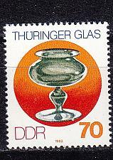 Buy GERMANY DDR [1983] MiNr 2838 ( **/mnh )