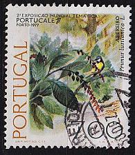 Buy PORTUGAL [1976] MiNr 1328 ( O/used )