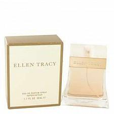 Buy Ellen Tracy Eau De Parfum Spray By Ellen Tracy
