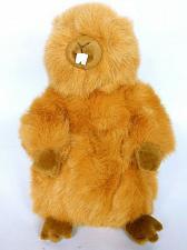"Buy Kohls Cares Gund Groundhog Gopher Woodchuck Plush Stuffed Animal 11"""