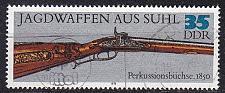 Buy GERMANY DDR [1978] MiNr 2380 ( OO/used )