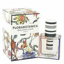 Buy Florabotanica Eau De Parfum Spray By Balenciaga