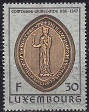 Buy LUXEMBURG LUXEMBOURG [1986] MiNr 1159 ( O/used )