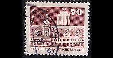 Buy GERMANY DDR [1981] MiNr 2602 v ( OO/used )