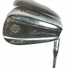 Buy Ben Hogan Apex Medallion 9 Iron RH Steel Shaft Regular Flex Golf Club