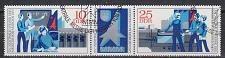 Buy GERMANY DDR [1972] MiNr 1799-00 WZd278 ( O/used )