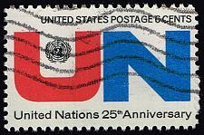 Buy US **U-Pick** Stamp Stop Box #157 Item 37 (Stars) |USS157-37