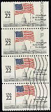 Buy US **U-Pick** Stamp Stop Box #149 Item 30 (Stars) |USS149-30
