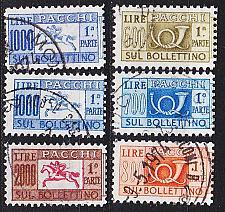 Buy ITALIEN ITALY [Paket] MiNr 0082 ex ( O/used ) [02]