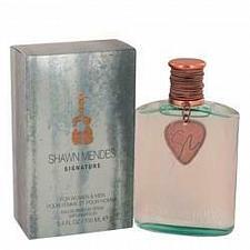 Buy Shawn Mendes Eau De Parfum Spray (Unisex) By Shawn Mendes