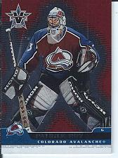 Buy Patrick Roy 2002 / 2003 Pacific Vanguard