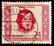 Buy GERMANY DDR [1952] MiNr 0313 ( OO/used )