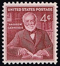 Buy US **U-Pick** Stamp Stop Box #155 Item 94 (Stars) |USS155-94