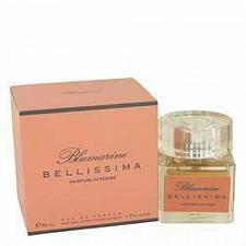 Buy Blumarine Bellissima Intense Eau De Parfum Spray Intense By Blumarine Parfums