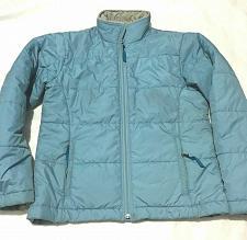 Buy Patagonia Women's Polyester Jacket Size M