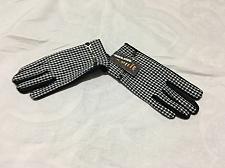Buy tru / fit ladies designer gloves insulate Knit top palm insulate
