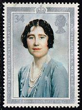 Buy Great Britain #1329 Duchess of York; Used (1.45) (3Stars)  GBR1329-02XVA