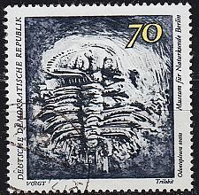 Buy GERMANY DDR [1973] MiNr 1827 ( OO/used )