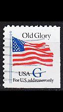 Buy USA [1994] MiNr 2538 E ru ( O/used )