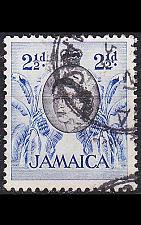Buy JAMAIKA JAMAICA [1956] MiNr 0164 ( O/used )