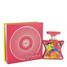 Buy Bond No. 9 Union Square Eau De Parfum Spray By Bond No. 9