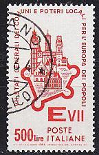Buy ITALIEN ITALY [1964] MiNr 1168 ( O/used )