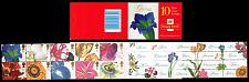 Buy Great Britain #1722a Booklet Pane of 10; MNH (14.50) (5Stars)  GBR1722a-01XVA