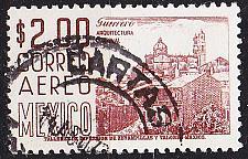 Buy MEXICO [1964] MiNr 1159(A) Ixy ( O/used )