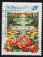 Buy KANADA CANADA [1991] MiNr 1230 ( O/used )