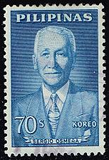 Buy Philippines **U-Pick** Stamp Stop Box #151 Item 68 |USS151-68