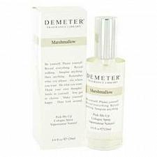 Buy Demeter Marshmallow Cologne Spray By Demeter