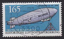 Buy GERMANY BUND [1991] MiNr 1525 ( O/used )