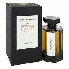 Buy Seville A L'aube Eau De Parfum Spray By L'artisan Parfumeur