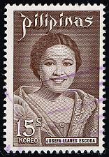 Buy Philippines **U-Pick** Stamp Stop Box #151 Item 69 |USS151-69