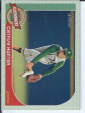 Buy Catfish Hunter 2017 Topps Heritage Baseball Flashbacks