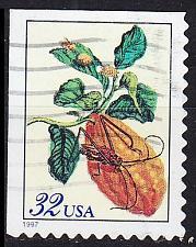 Buy USA [1997] MiNr 2806 BE lo ( O/used ) [01]