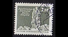 Buy GERMANY DDR [1980] MiNr 2561 ( OO/used )