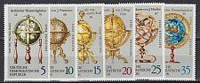 Buy GERMANY DDR [1972] MiNr 1792-97 ( **/mnh )