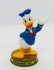 Buy DONALD DUCK McDonalds 1934 Walt Disney World 100 Years of Magic Happy Meal Toy