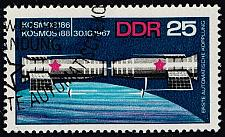 Buy Germany DDR **U-Pick** Stamp Stop Box #159 Item 69 |USS159-69