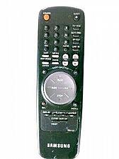 Buy Samsung VCR Remote Control 633-127